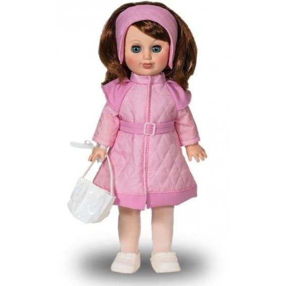 Кукла Иринка 9