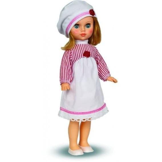 Кукла Мила 2
