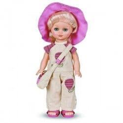 Кукла Элла 2 озвученная