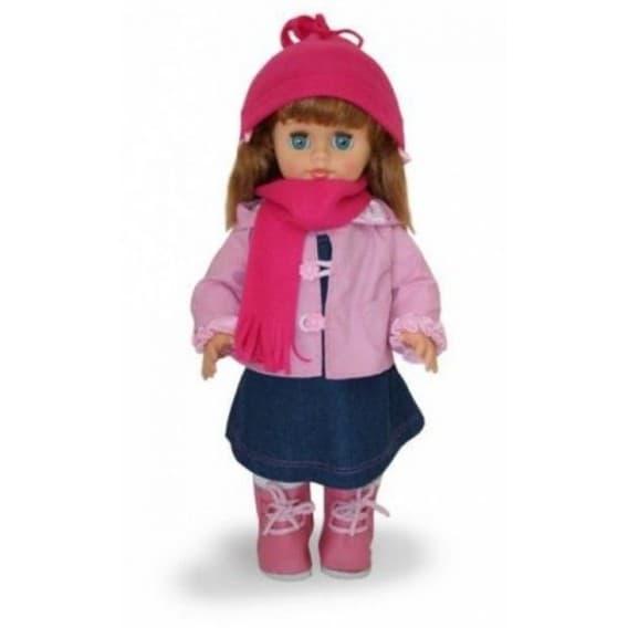 Кукла Инна 22 43 см