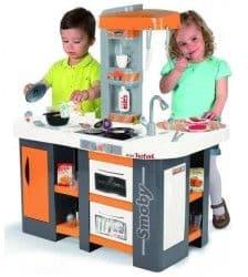Детская кухня Tefal Studio XL