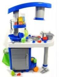 Детская кухня ECO Coloma