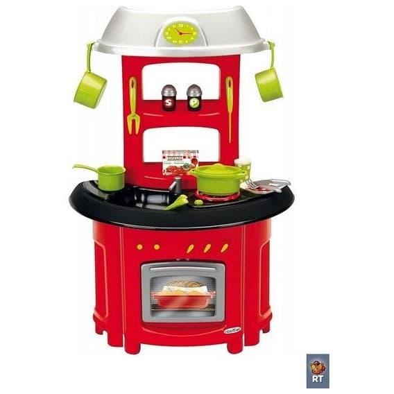 Кухня Chef от Smoby