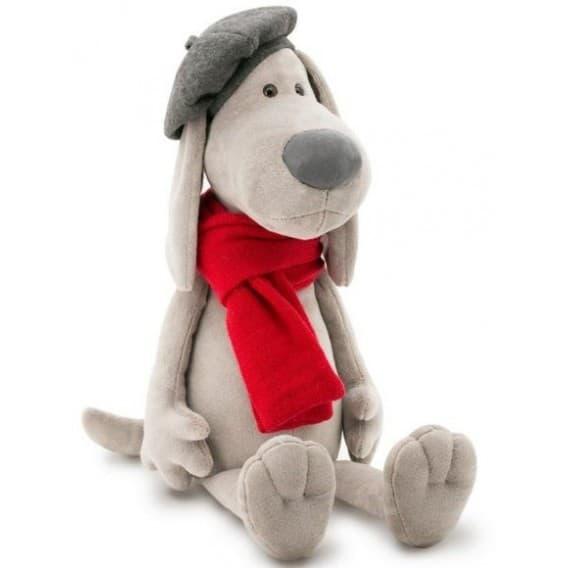 Пёс Пьер 30