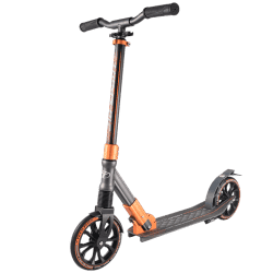 Взрослый TT 210 Sport с амортизатором