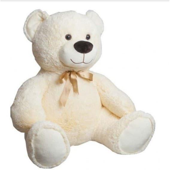 Мягкая игрушка Медведь 58 см