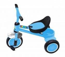 Трехколесный детский велосипед Чижик