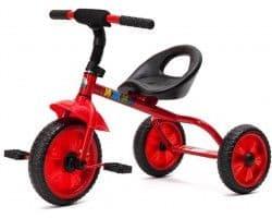 Детский трехколесный велосипед Чижик T005 new 2018