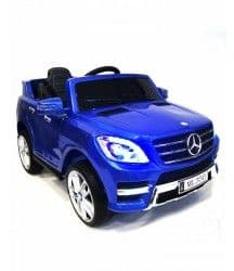 Детский электромобиль Rivertoys MERCEDES-BENZ ML350