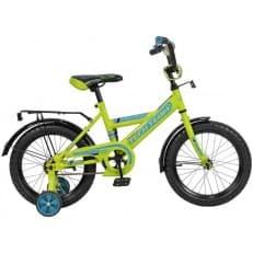 Велосипед Tech Team Рама 138