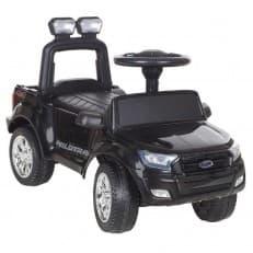 Машина-каталка Dake Ford Ranger DK-P01-A