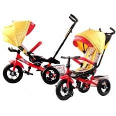 Детский велосипед Fisher-Price HF9Y