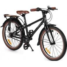 Велосипед Shulz Bubble 20