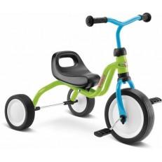 Детский трехколесный велосипед Puky Fitsch