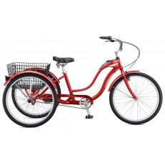 Велосипед Schwinn Town & Country
