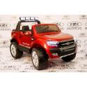 Электромобиль NEW FORD RANGER 4WD
