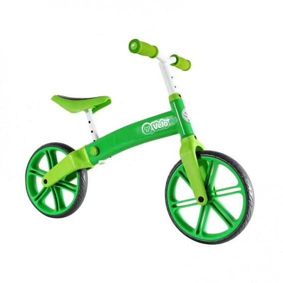 Велобалансир Y-Bike Y-volution Y-Velo