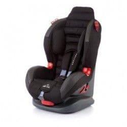 Автомобильное кресло Baby Care от 9 до 25 кг