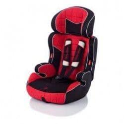 Автомобильное кресло Baby Care Grand Voyager группа 1/2/3