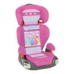 Автокресло Graco Junior Maxi Plus Disney от 15 до 36 кг