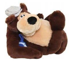 Поющая игрушка Медвежонок Водила