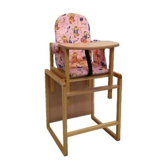 """Стол-стул """"Алекс"""""""
