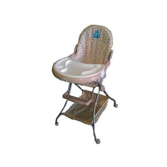 Стол-стул Barti С-Н-2