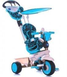Smart Trike 8000900 Dream Touch Steering