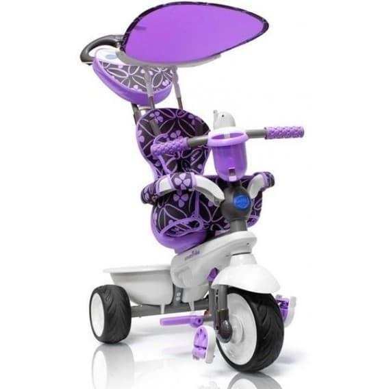 Smart Trike 8000700 Dream Touch Steering
