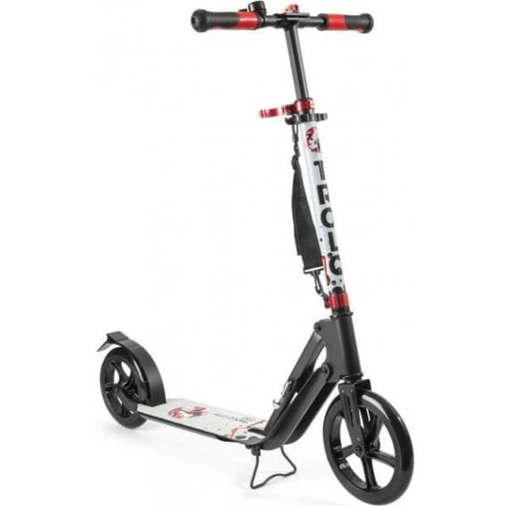 Trolo City Big Wheel 230