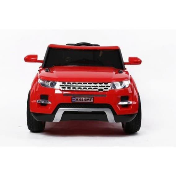 Детский электромобиль Range Rover купить, лучшая цена