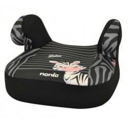 Бустер Nania Dream Animals