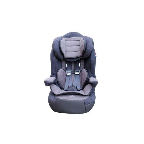 Детское автокресло Nania I-Max SP Isofix Premium