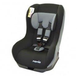 Детское автокресло Nania Basic Comfort