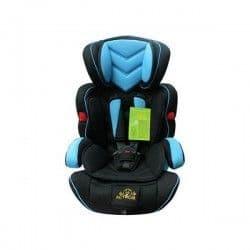 Детское автокресло ACTRUM BXS-208
