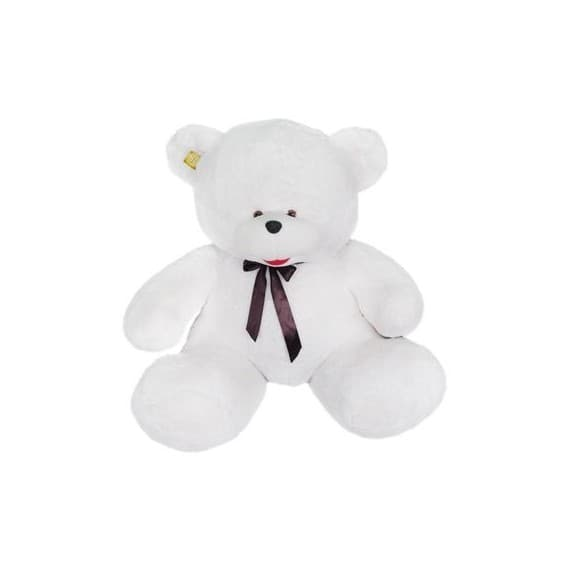 """Огромный плюшевый медведь """"Наум"""", 150 см"""