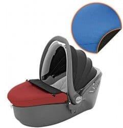 Детское автокресло RÖMER Baby-safe Sleeper