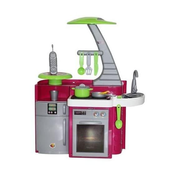 """Детская кухня """"Laura"""" Coloma"""