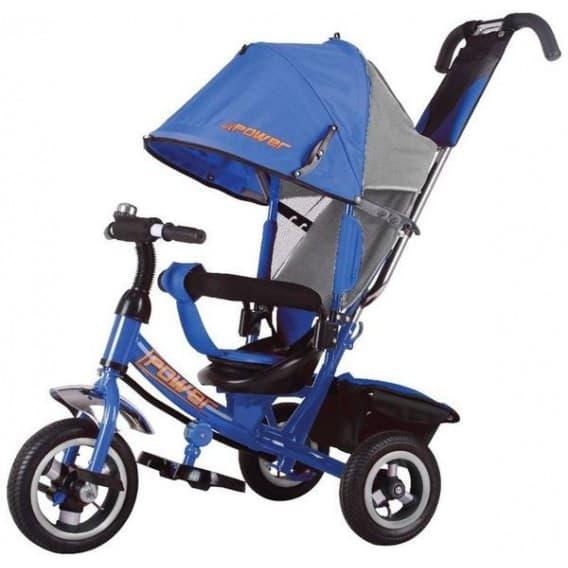 "Велосипед ""Trike Power"""