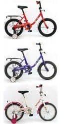 Велосипед Tech Team 12131
