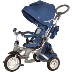 Велосипед - коляска MODI 6в1 POWER