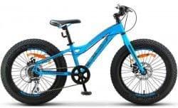 Детский велосипед Stels Pilot 280 MD