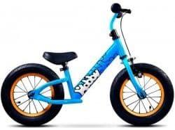 Детский беговел Hobby Bike Forty 40 Steel