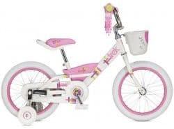 Детский велосипед Trek Mystic 16