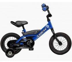 Детский велосипед Trek Jet 12