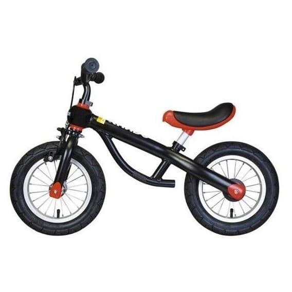 Беговел-велосипед Kundo SmartTrail 12