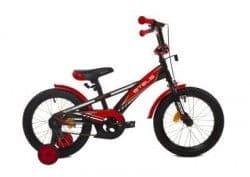 "Детский велосипед Stels Pilot 140 16"""