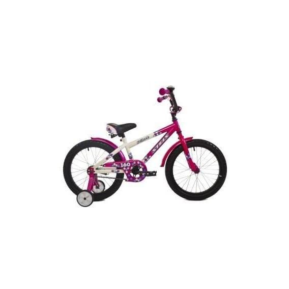 "Детский велосипед Stels Pilot 160 18"""
