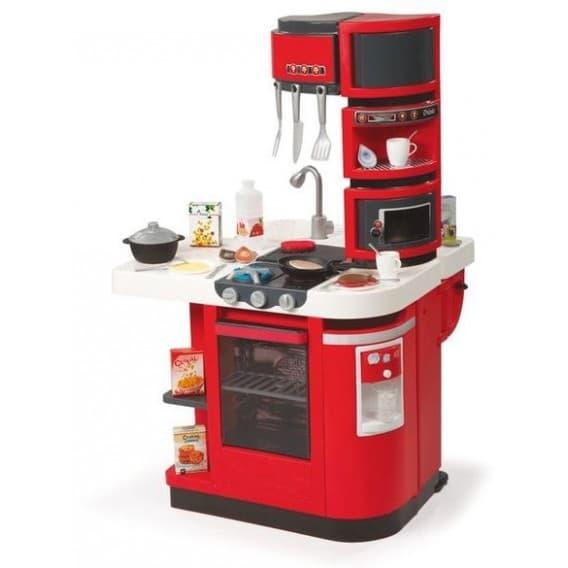 Кухня Smoby Cook Master