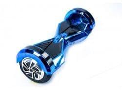 Smart Balance Transformer 8 Синий хром